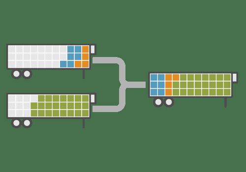 Truckload Consolidation